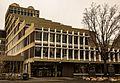 Harvard University Science Center (28389222795).jpg