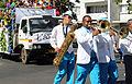 Harvest Parade 2014 26.jpg
