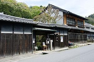 Haseji Sakurai Nara pref Japan01s3.jpg