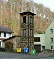 Hasičská věž v Přípeři.jpg