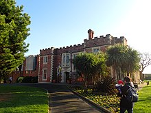 Hastings Museum & Art Gallery 2020.jpg