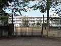 Hasuda city Hasuda Minami Elementary School 02.jpg
