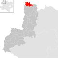 Haugschlag im Bezirk GD.PNG