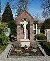 Hauptfriedhof (Freiburg) 02.jpg