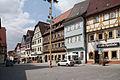 Hauptstraße-bjs110504-03.jpg