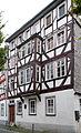 Haus Zuckergasse 8 in Wetzlar, von Norden.jpg