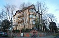 Haus in der Hohenlohestr. - panoramio.jpg