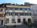 Haus zum Steinadler Stein am Rhein P1030505.jpg