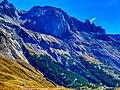 Hautes-Alpes Col du Galibier Sud 21.jpg