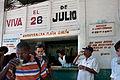 Havana - Cuba - 0445.jpg
