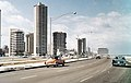 Havanna 1973 2.jpg