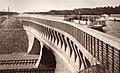 Havel-Oder-Wasserstraße - Eberswalder Kanalbrücke 1.jpg