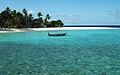 Hawai- 2013-04-18 22-41.jpg