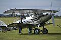 Hawker Demon - Flickr - p a h (2).jpg