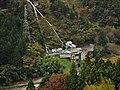 Hayakido power station.jpg