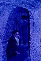 Hazan caves 01.jpg