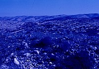 Hazan caves 06.jpg