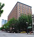 Heathman Hotel 2014 - Portland, Oregon.jpg