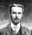 Heaviside cropped.png