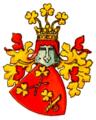 Hedemann-Wappen Hdb.png