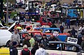 Hednesford Hills Raceway MMB 10.jpg
