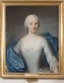 Hedvig Adlersparre, 1729-1815 (Johan Joachim Streng) - Nationalmuseum - 15873.tif