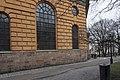 Hedvig Eleonora kyrka 2014 02.JPG
