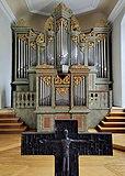 Heidenheim, Michaelskirche (04).jpg