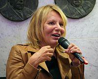 Heidi Köngäs IMG 9465 C.JPG