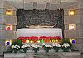 Heiliges Grab Fulpmes c.JPG
