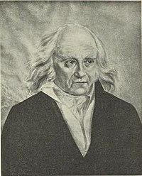 Heinrich August Grosch av Gustav Adolph Lammers.jpg