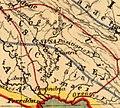 Heinrich Kiepert. Imperia Persarum et Macedonum. 1903 (IC).jpg