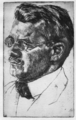 Heinrich Seufferheld Albert Volk opus 101 1912.png