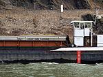 Heinz, ENI 04600800 at the Rhine river pic2.JPG
