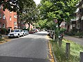 Heitmannstraße.jpg