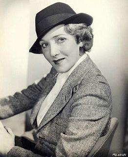 Helen Flint American actress