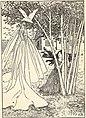 Helen Stratton Cinderella.jpg