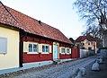 Helgeandshuset 6 7 fd5 Biskopsgatan 1b Visby.jpg