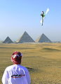 HeliGraphix WorldScenicFlights Egypt.JPG