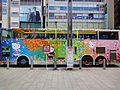 Hello Kitty Bus (8182203299).jpg