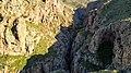 Hells Canyon, Ararat Province, Armenia 06.jpg