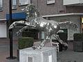 Helmond - Paard - Harry Storms.jpg