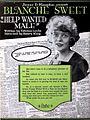 Help Wanted - Male (1920) - 3.jpg