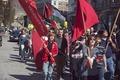 Helsingborg 1maj 2012.tiff