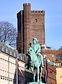 Helsingborg 2011-01-30 (5553287933).jpg