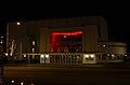 Helsingborg Konserthuset, julen 2012 02.JPG