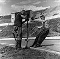 Helsingin olympialaiset 1952 - N210054 - hkm.HKMS000005-000001ng.jpg
