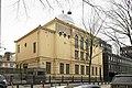 Helsingin synagoga - G39087 - hkm.HKMS000005-km0000p68w.jpg