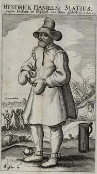 Hendrick Danielsz Slatius door Claes Jansz Visscher.png