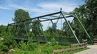 Hendricks County Bridge 316 northern side.jpg